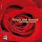 Tango And Around