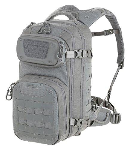 maxpedition-riftcore-zaino-da-trekking-46-cm-23-litri-colore-grigio