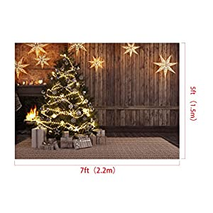 Fotografie-Hintergrund-Abstrakt-Foto-Hintergrund-Baumwolle-Foto-Studio-Requisiten-fr-Fotografen-Keine-Falten-Nahtlose