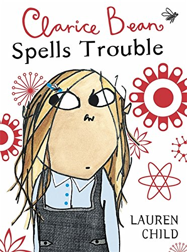 clarice-bean-spells-trouble