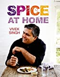 Spice at Home