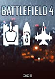 Battlefield 4: Vehicle Shortcut Bundle DLC [PC Code - Origin]