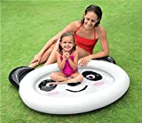 FTFSY Baby Piscina Inflatable Pool Kids Swimming Pool Baby Float Piscina Child Baby Piscine...