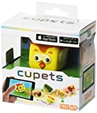 Giochi Preziosi 70185101 - Cupets Single Pack Küken Tweet