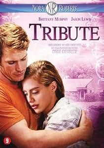 Nora Roberts - Tribute (import)