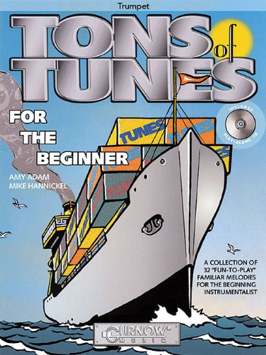 tons-of-tunes-for-the-beginner-with-cd-audio