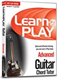 Learn 2 Play Guitar: Advance (PC)