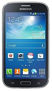 Samsung Galaxy Grand Neo DUOS I9060C 8GB Unlocked GSM Dual-SIM Smartphone - Black
