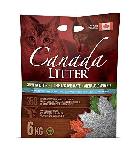 Canad-Litter-agrupamiento-Cat-Litter