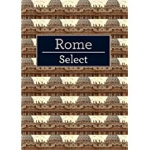 Rome Select
