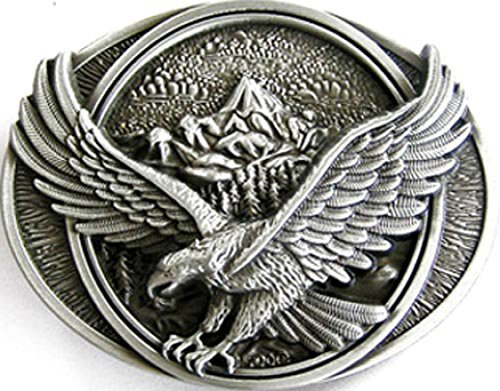 boucle-flying-eagle-montagnes-eagle-buckle