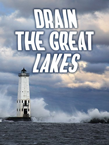 drain-the-great-lakes