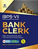 IBPS-VII Bank Clerk Preliminary Examination 2017