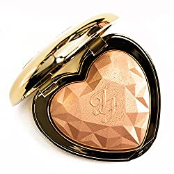 Too Faced Love Light Prismatic Highlighter A7 Double Gleam