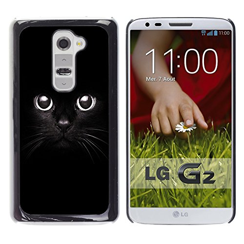 lg-g2-coque-dur-housse-black-cat-staring-eyes