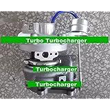 GOWE turbo turbina del turbocompresor para CT26 17201 – 74030 17201 – 74030 1720174030 Turbo turbina
