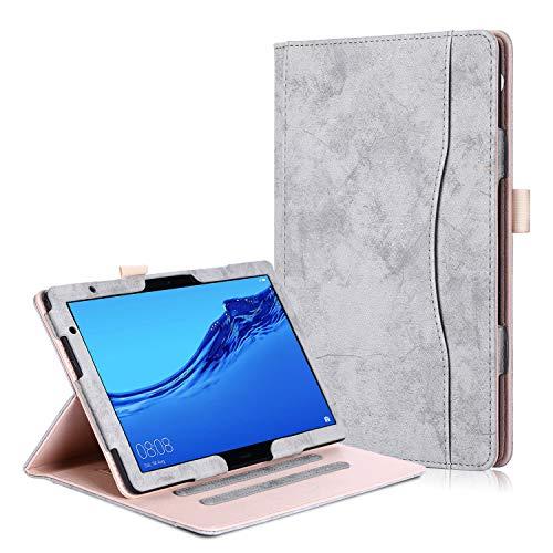 Huawei MediaPad T5 10 / M5 Lite 10 Funda - Premium