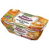 Blédina bols IDM potiron poulet touche de crème 2x200g des 12 mois - ( Prix Unitaire ) - Envoi Rapide Et Soignée