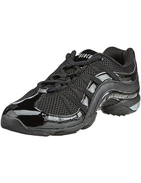 Bloch S0523 Wave Tanz Sneaker