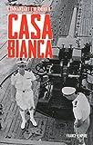 Casabianca - Commandant l'Herminier