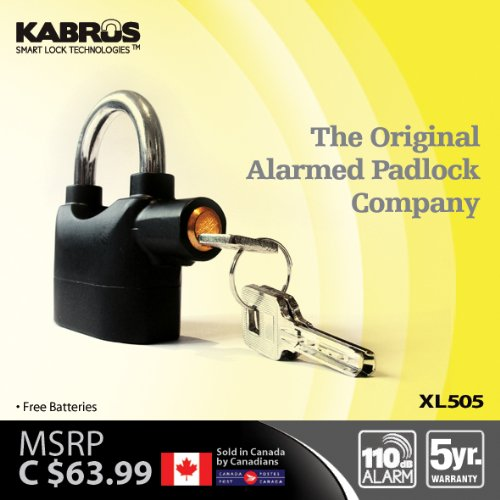 Kabrus Hat XL505