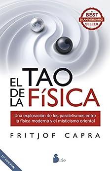 El Tao De La Física por Fritjof Capra epub
