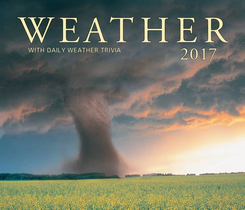 weather-2017-with-daily-weather-trivia-calendars-2017