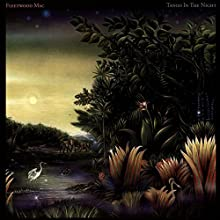 Tango in the Night (Remastered) [Vinyl LP]