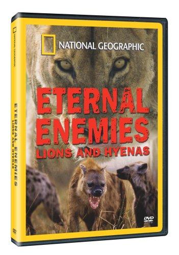 Eternal Enemies [Edizione: Germania]