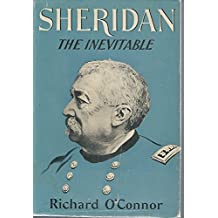 Sheridan the Inevitable