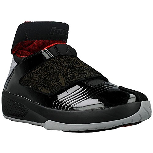 Nike Air Jordan XX, Espadrilles de Basket-Ball Homme