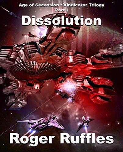 dissolution-age-of-secession-book-1