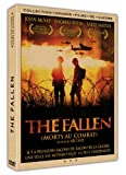 """Afficher """"The fallen"""""""