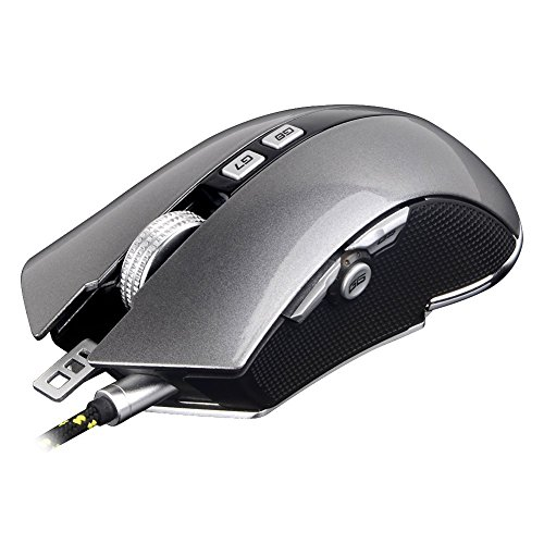 lbats-x8-profession-gaming-mouse-with-counterbalancing-irons-gray