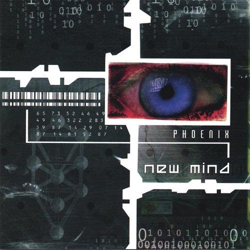 New Mind - Phoenix