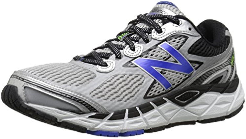 New Balance Men's Shoes M840 SB3 Size 9 US