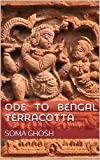 Ode to Bengal terracotta
