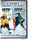 Mvp: Most Valuable Primate & Mvp 2: Most Vertical [Import USA Zone 1]
