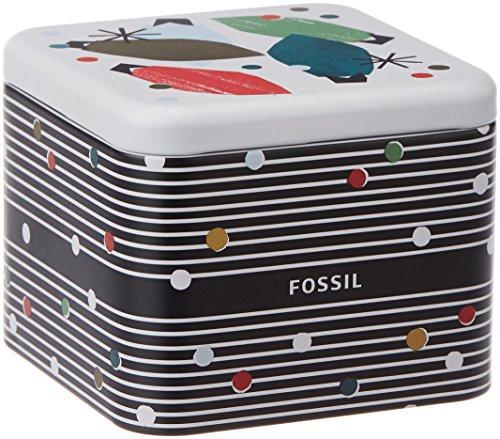 Fossil-Damen-Uhren-ES3880