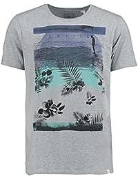 O 'Neill Water Art Men's T-Shirt