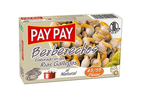 berberechos-al-natural-pay-pay-115-gr-pack-de-5-total-575-grams