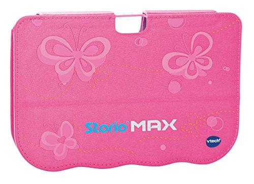 vtech-218559-accessoire-pour-tablette-storio-max-5-etui-support-rose