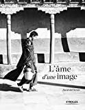 L'âme d'une image - Format Kindle - 9782212771329 - 17,99 €