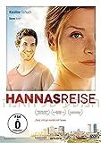 Hannas Reise kostenlos online stream