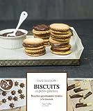 Telecharger Livres Biscuits et petits gateaux (PDF,EPUB,MOBI) gratuits en Francaise
