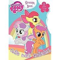 Suchergebnis Auf Amazon De Fur My Little Pony Basteln Malen