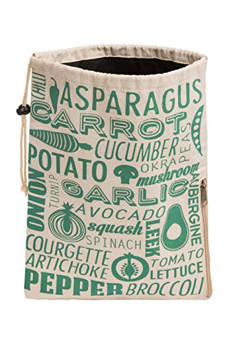 premier-housewares-porter-vegetable-bag-green