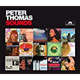 Peter Thomas Sounds