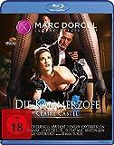Die Kammerzofe (Marc Dorcel) (Blu-Ray)