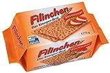 Filinchen Ballaststoff-Active, 20er Pack (20 x 75 g Packung)